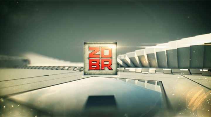 ZOBR.tv